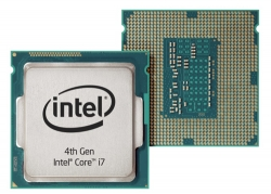 Процессор Intel Core i7 X8 5960X OEM Socket-2011 3.0/5000/20Mb (CM8064801547964)
