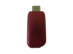 Адаптер Espada WV02  WiFi HDMI для телевизора (стандарты DLNA, Miracast, Ezcast, AirPlay)