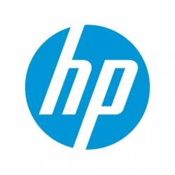 Опция HP ML350 Gen9 HBA cable kit 765648-B21