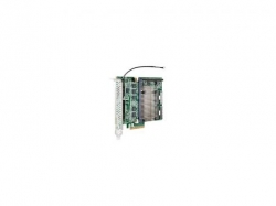 Контроллер HP P840 DL360 Gen9 Card w/ Cable Kit (766205-B21)