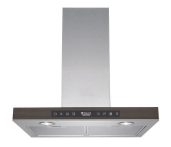 Вытяжка HOTPOINT-ARISTON HLB 6.7 AT (CF)