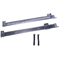 Рельсы Dell Sliding Ready Rack Rails for PE R630 (770-BBBL)