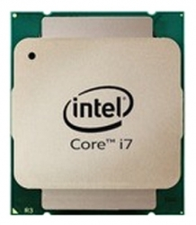 Процессор Intel Core i7-5930K Extreme Edition Haswell-E BOX (BX80648I75930K) (3.5ГГц, 15МВ, Socket2011-3)