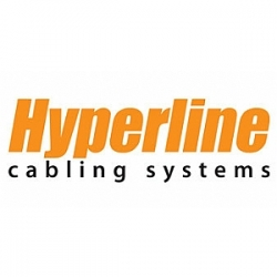 Опция Hyperline FPT9-50-FC-PC-1M
