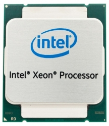 Процессор Intel Xeon X6 E5-2609V3 Socket-2011 1.9/6400/15Mb OEM