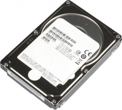 "Жёсткий диск Huawei HardDisk-500GB-SATA-7200rpm-2.5""-64M-hot-swap-built-in-Front Panel (02310YCG)"