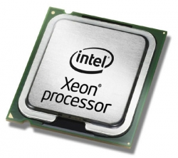 Процессор Dell Xeon E5-2630v3 Soc-2011 20Mb 2.4Ghz (338-BFCU)