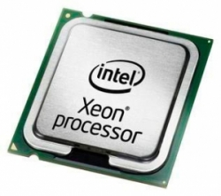 Процессор Intel Original Xeon X6 E5-2620V3 Socket-2011 2.4/8000/15Mb (CM8064401831400 SR207) OEM