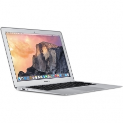 "Ноутбук Apple MacBook Air (MJVG2RU/A) 13.3"" (1440x900) i5 1.6GHz/4Gb/256GB SSD/HD Graphics 6000 NEW"