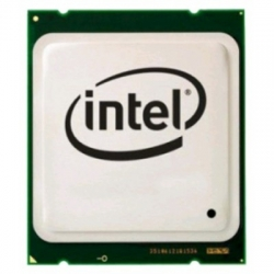 Процессор HP DL560 E5-4603v2 Soc-2011 10Mb 2.2Ghz (734191-B21)