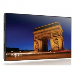 "LED панель 46"" Philips BDL4677XH/00 High Brightness"