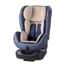 Автокресло Happy Baby Taurus 2015 Blue