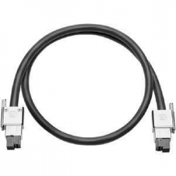 Кабель HP 6G SAS 430/830 Secondary Cable Kit (729276-B21)