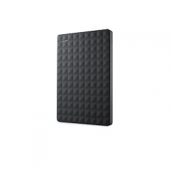 "Жёсткий диск Seagate Expansion 500Gb 2.5"" USB 3.0 Black (STEA500400)"
