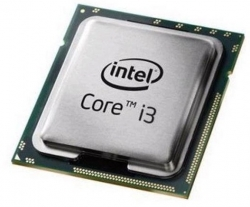 Процессор Intel Core i3-4170 TRAY, Soc-1150 3.7GHz/5000MHz/Intel HD Graphics 4400