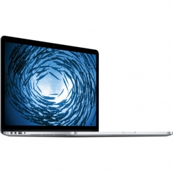"Ноутбук Apple MacBook Pro 15.4"" Retina (MJLQ2RU/A) quad-core i7 2.2GHz/16GB/256GB Flash/Iris Pro"