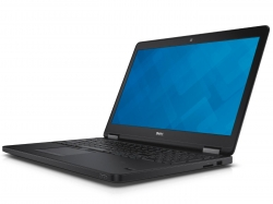 "Ультрапортативный ноутбук Dell Latitude E5550 (5550-7836) Core i3 5010U/4Gb/500Gb/DVD-RW/Intel HD Graphics 5500/15.6""/HD (1366x768)/Windows 7 Professional 64 upgW8.1Pro64/black/WiFi/Cam"