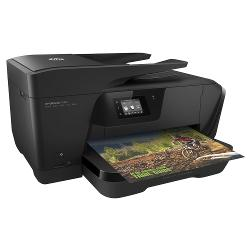 Струйное МФУ HP OfficeJet 7510 Wide Format e-AIO G3J47A