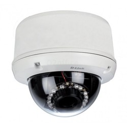 IP-камера D-Link DCS-6510/EP