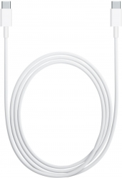 Кабель Apple MJWT2ZM/A Usb-C Charge Cable 2m