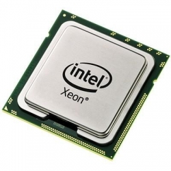 Процессор HP Xeon E5-2660 (765529-B21) v3 for DL80 Gen9 Kit Soc-2011 20Mb 2.6Ghz