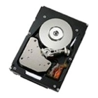 "Жёсткий диск Dell 400-AGFU 6TB SAS NearLine 6Gbps 7200rpm 3.5"" HD Hot Plug Fully Assembled Kit for servers 11/12/13 Generation & PowerVault"