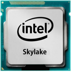 Процессор Intel Core i3 6100 Soc-1151 (CM8066201927202S R2HG) (3.7GHz/Intel HD (Skylake)) OEM