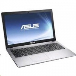 "Ноутбук ASUS X552WA (90NB06QC-M02550) White/15.6"", AMD E1 2100, 1ГГц, 2Гб, 500Гб, AMD Radeon HD 8210, Windows 8.1"