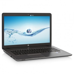 "Ноутбук HP ProBook 470 (K9K04EA) 17.3"" (1600x900), 8192, 1000, Intel Core i7-5500U, DVD±RW DL, 2048MB AMD Radeon R5 M255, LAN, WiFi, Bluetooth, FreeDOS"
