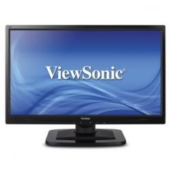 "LED монитор 21.5"" Viewsonic VA2249S Black"