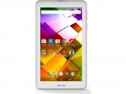 Планшетный компьютер Archos 70b Copper (503002)  1.3Ghz/7''/512Mb/4Gb/3G/Dual SIM/SD/WiFi/ BT/And 4.4