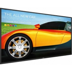 "LED панель 55"" PHILIPS BDL5530QL/00"