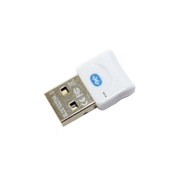 Адаптер 5bites BTA40-03 USB / BLUETOOTH4.0