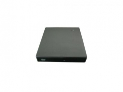 Привод Dell DP10N DVD-ROM 8X, USB External - KIT (429-AAOX)