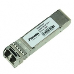 Трансивер Huawei OMXD30000 Optical Transceiver SFP+10G Multi-mode Module(850nm 0.3km LC)