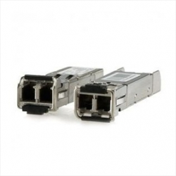 Трансивер HP BLc VC 1Gb SX SFP Opt Kit (453151-B21)