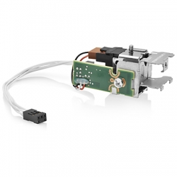 Замок HP Solenoid Lock and Hood (TWR) Sensor (E0X97AA)