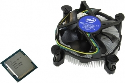 Процессор Intel Core i3-6300 BOX   3.8 GHz/2core/SVGA HD Graphics 530/0.5+ 4Mb/51W/8 GT/s LGA1151