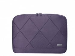 "Сумка Asus Aglaia carry Violet 11.3"" (90XB0250-BSL010)"