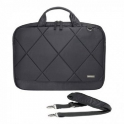 "Сумка Asus Aglaia carry Black 15.6"" (90XB0250-BBA000)"