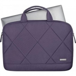 "Сумка Asus Aglaia carry Violet 15.6"" (90XB0250-BBA010)"