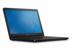 "Ноутбук Dell Inspiron 5558 (5558-1462) Core i5 5200U/8Gb/1Tb/DVD-RW/nVidia GeForce 920M 4Gb/15.6""/FHD (1366x768)/Windows 10/black/WiFi/BT/Cam/2660mAh"