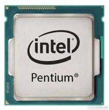 Процессор Intel Pentium Dual-Core G3470 Soc-1150 3.6GHz/Intel HD Graphics (BX80646G3470 S R1K4) Box