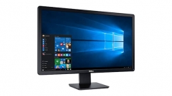 "LED монитор 24"" Dell E2414Hm Black (14HM-2092)"