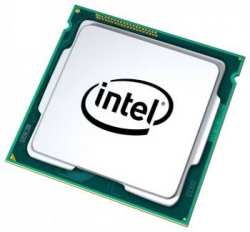 Процессор Intel Core i5-4590 Socket-1150 Box, 3.3/5000/6Mb/Intel HDG4600 (BX80646I54590 S R1QJ)